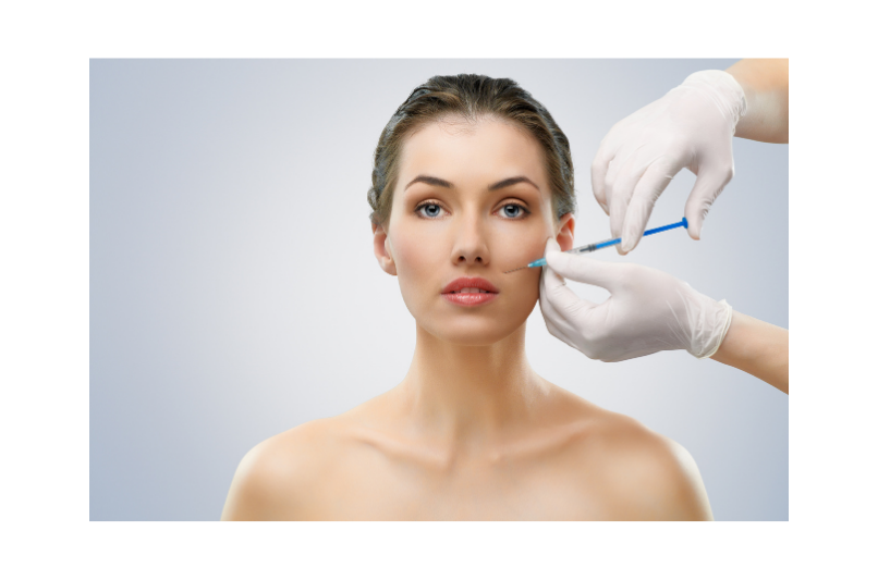 sterile injectables