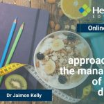 Medical nutrition for type 2 diabetes