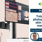 total body photography